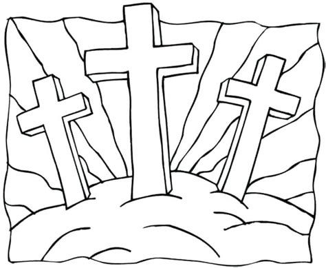 preschool coloring pages easter religious easter religious coloring page free printable christian