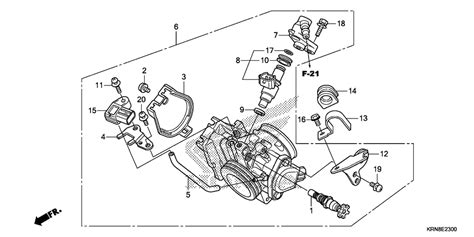 note electronic throttle control system etcs may also be referred to as electronic throttle throttle body schematic wiring automotive wiring diagram