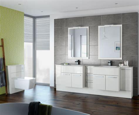 bathrooms aberdeenshire mereway bathrooms in aberdeenshire angus