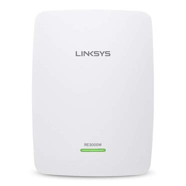 image gallery linksys wireless repeater