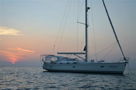 bavaria 50 for sale used bavaria 50 cruiser for sale yachts for sale yachthub