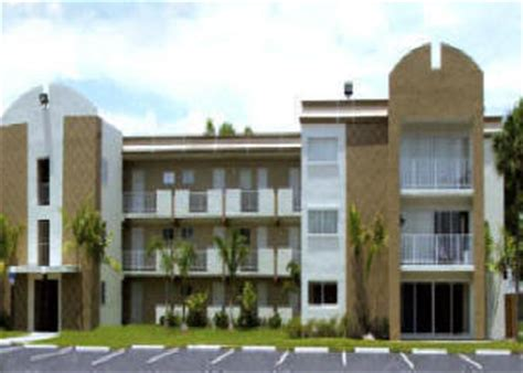 Apartment For Sale In Miami By Owner Multifamily Apartment Investments For Sale Miami