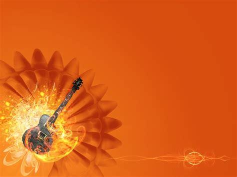 wallpaper keren musik wallpaper gitar keren silakan kemari