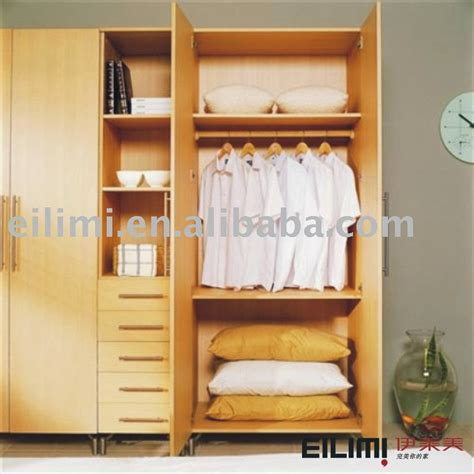 cabinet design ideas for bedroom bedroom cabinet design
