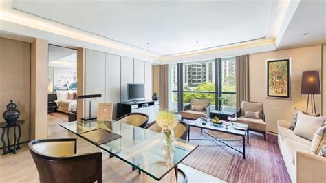 best location to stay in bangkok best place to stay in bangkok the ultimate guide bren