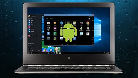 android pc 20 best android emulators for windows pc mac may 2018