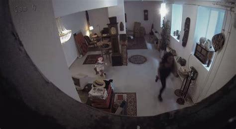 Haunted Apartment Pranks Quot Haunted House Prank Quot