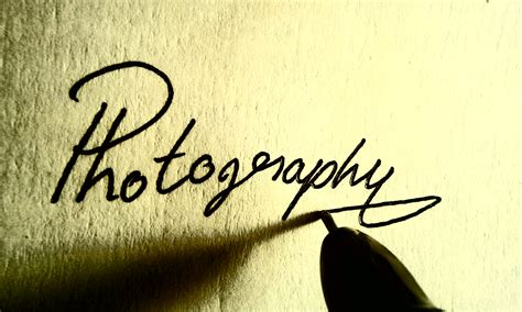 hd photography wallpaper 55 best photography images and wallpapers
