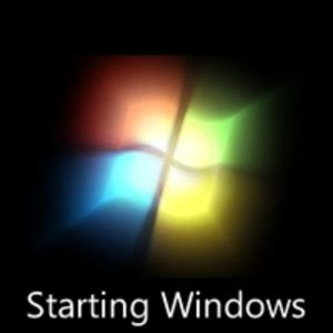 7 Best Animated Of 2010 by Windows 7 Animation For Tuneup By Satvu3 On Deviantart