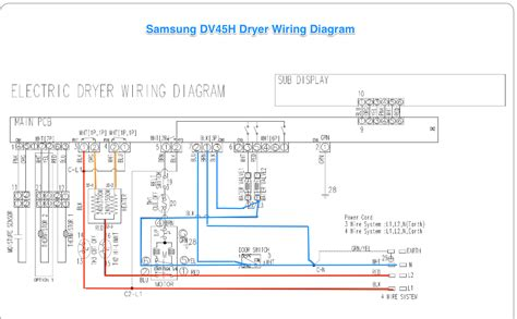 100 watt metal halide fixture wiring diagram 44 wiring