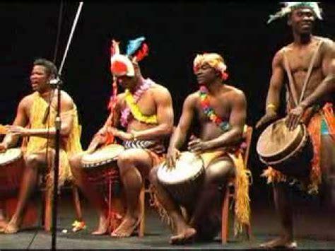 african tribal house music african tribal orchestra sundown in madagaskar doovi