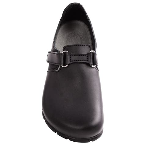 work clogs for alpro by birkenstock g 500 work clogs for and