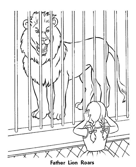 Ba Zoo Animals Coloring Coloring Pages Zoo With Coloring Pages Printable Animals by Ba Zoo Animals Coloring
