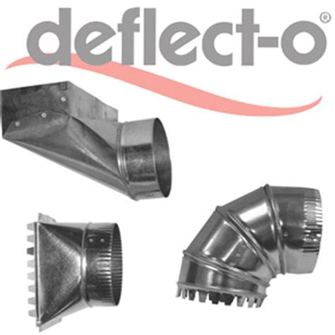 Universal Fitting T Steel G 16 galvanized hvac ceiling boot fittings deflecto advp