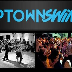 uptown swing minneapolis uptown swing scuole di danza 1617 n 2nd st