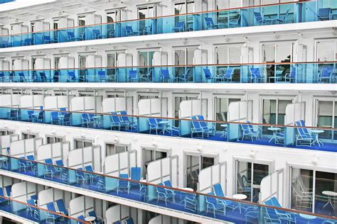 Cruise Cabins by How Cruise Ships Fill Unsold Cabins