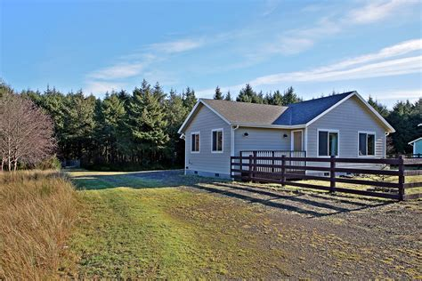 Cottage Inn State by Sky Cottage Vacation Rental Home City