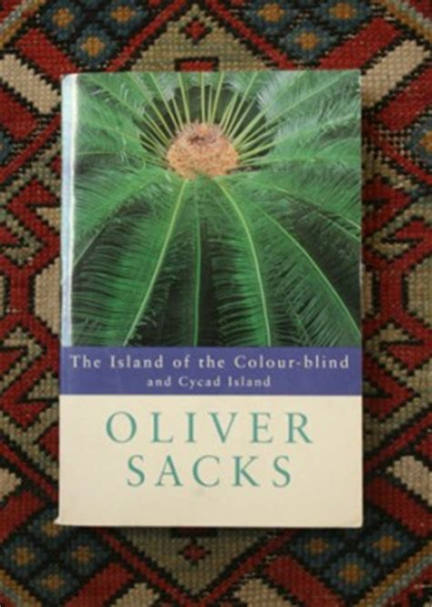 color blind island lawson park library ways of living the island of the
