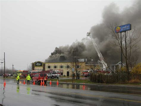 comfort inn plattsburgh plattsburgh comfort inn burns