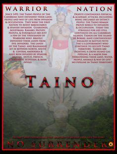 tattoo nation summary 1000 images about taino indian indian on pinterest