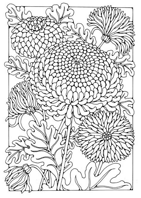 libro mums colouring book of 167 mejores im 225 genes de орнаменты en libros para colorear coloraci 243 n adulta y garabatos
