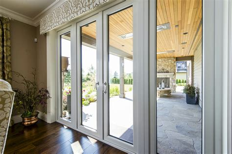 Patio Windows And Doors Patio Doors Calgary