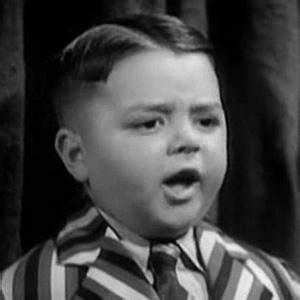 actor first name george george mcfarland bio facts family famous birthdays