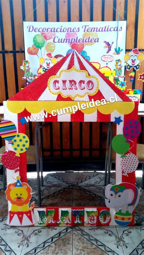 decoracion infantil decoraciones infantiles junio 2015
