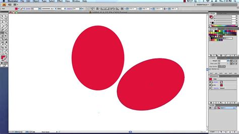 illustrator pattern array adobe illustrator rotate tool youtube