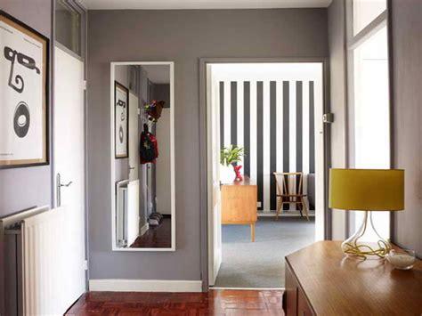 Hallway Color Ideas Ideas Contemporary Hallway Color Ideas1 Beautiful Hallway Color Ideas Hallway Decor Bedroom