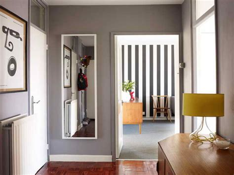 hall paint colors ideas ideas contemporary hallway color ideas beautiful hallway