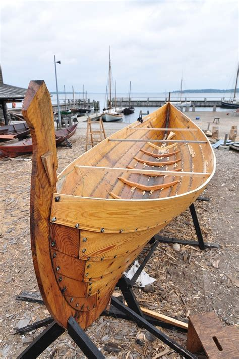 best 25 viking ship ideas on viking best 25 viking ship ideas on viking