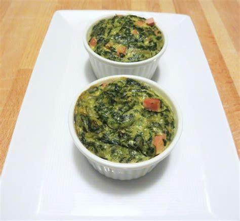 come cucinare le erbette sformatini di erbette ricette della nonna