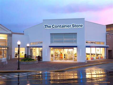 home design stores nashville tn the container store 2121 green hills village dr