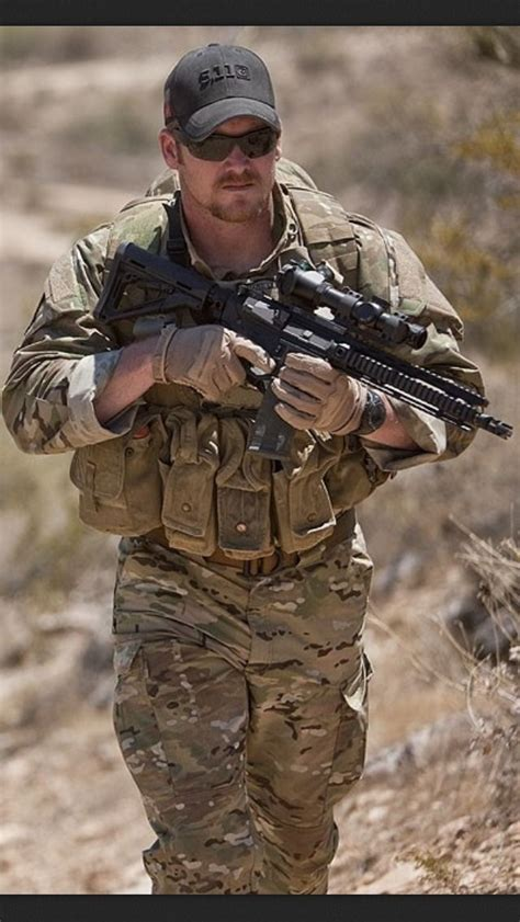 chris kyle images chris kyle navy seal www imgkid the image