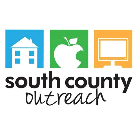 South County Food Pantry south county outreach