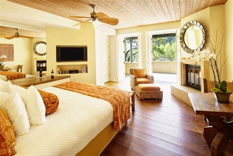 Large Master Bedroom Decorating Ideas by 30 Awe Inspiring Master Bedroom Design Ideas Homes Innovator