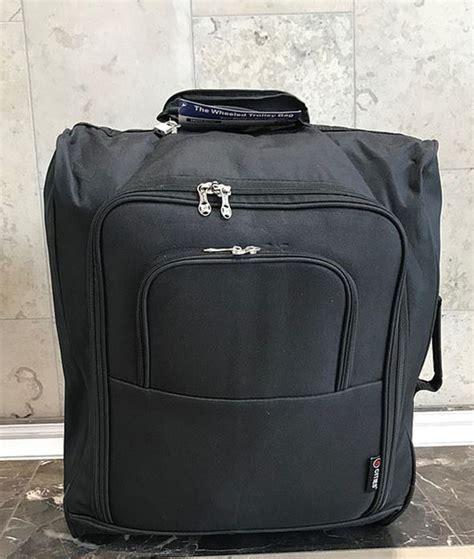cabin size luggage easyjet flights how luggage on easyjet ryanair jet2