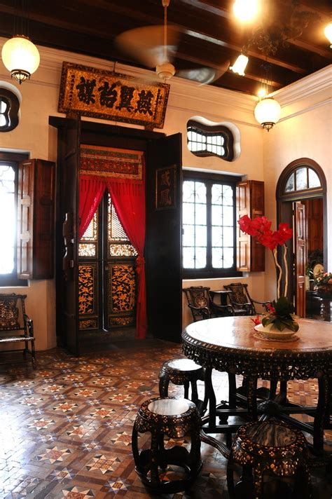 images  home decor peranakan style
