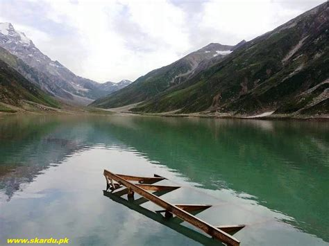 top 10 most beautiful places in pakistan skardu pk