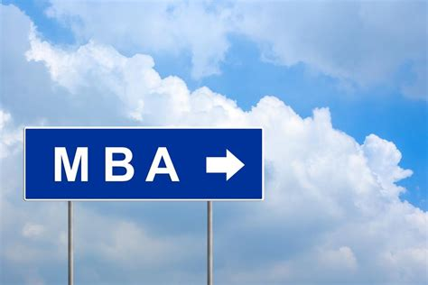 What Can I Do With An Mba With No Experience by What Can You Do With A Mba Here S The