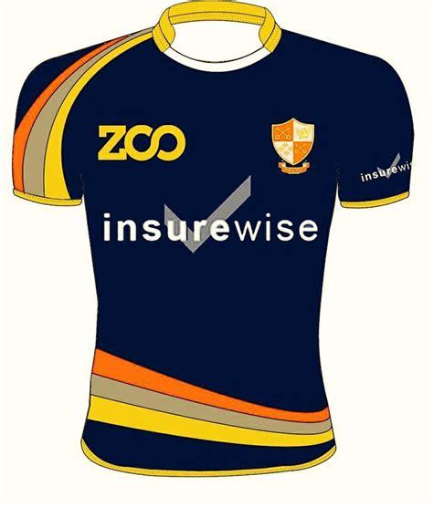 design baju jersey ragbi 26 best images about rugby shirts on pinterest design