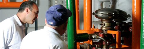 Fred Smith Plumbing by Fred Smith Plumbing Heating Company High Pressure Steam
