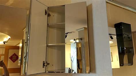 corner bathroom mirror cabinet suppliers 2018 modern bathroom mirrored corner cabinet wall mounted