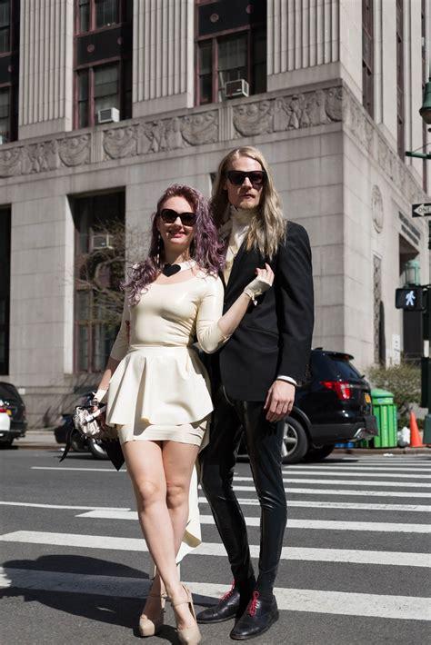Latex  Ee  Wedding Ee   Latex Rubber Clothing Fashions