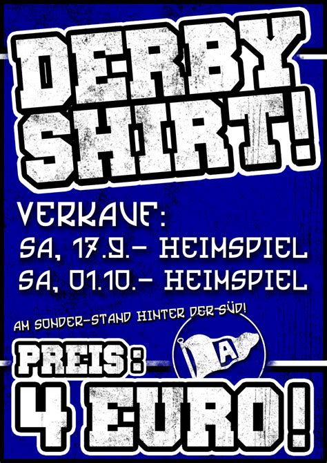 Arminia Ultras Aufkleber by Lc Stand Lokal Crew Ultras Page 4