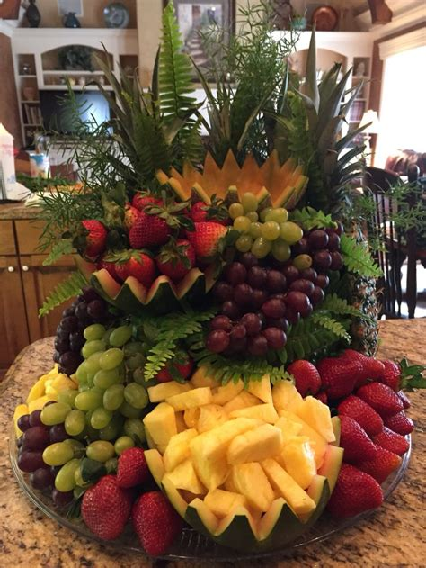 My Baby Set Fresh Fruity 25 best ideas about fruit display tables on
