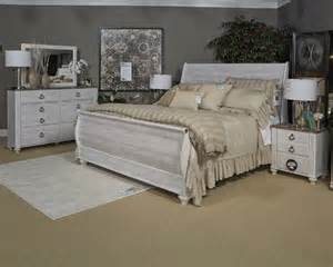 willowton whitewash two drawer night stand b267 92 willowton whitewash sleigh bedroom set