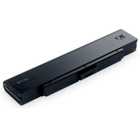 Baterai Battery Sony Ba900 Power 2 baterai sony vgn s series vgp bps2a vgp bps2c vgp bps2c ce7 vgp bps2 original black