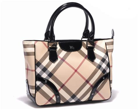 Top 7 Designer Accessories by Top 10 Best Designer Handbags